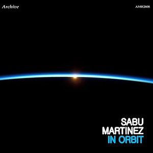 Image for 'In Orbit'