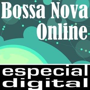 Image for 'Samba Da Pergunta'