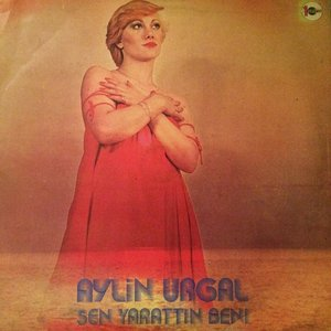 Image for 'Sen Yarattın Beni'