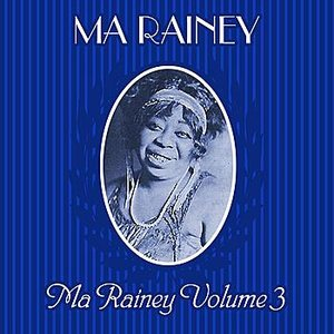 Imagem de 'Ma Rainey Volume 3'
