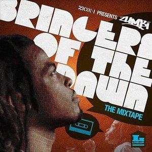Imagen de 'Bringers Of The Dawn: The Mixtape'