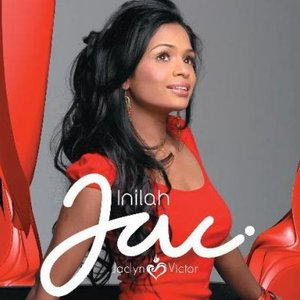 Image for 'Inilah Jac'