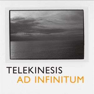 Image for 'Ad Infinitum'