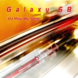 Image for 'Galaxy 68'