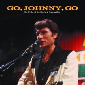 Image for 'Johnny B Good'