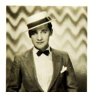 Image for 'Max Hansen'