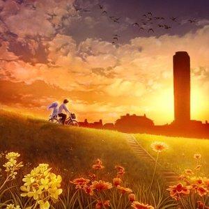 Image for 'うたてめぐり オリジナルサウンドトラック'