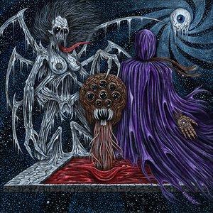 Immagine per 'All Uproarious Darkness'