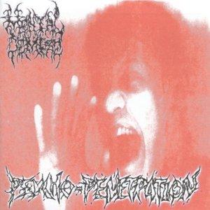 Imagem de 'Psycho-Penetration'