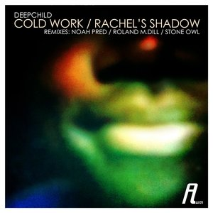 Image for 'Cold Work (Stone Owl Remix)'