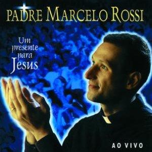 Image for 'Pai Nosso'