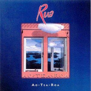 Image for 'Ao Tea Roa'