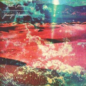 Image pour 'Strange Pleasures (Bonus Track Version)'