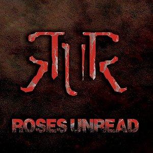 Image pour 'Roses Unread'