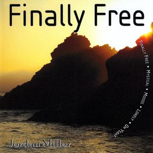 Image for 'Finally Free'