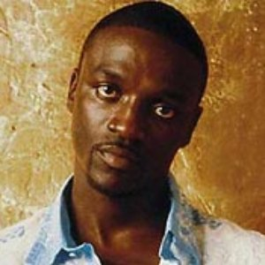 Image for 'Obie Trice Feat. Akon'