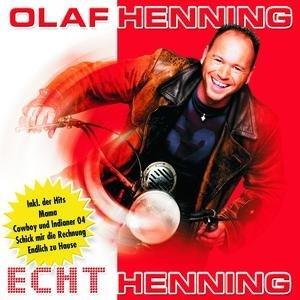 Imagem de 'Echt Henning'