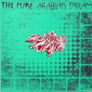 Image for 'Arabian Dream'