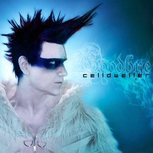 Image for 'Goodbye (Klayton's 2012 Mix)'