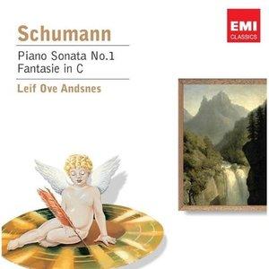Image for 'Piano Sonata No. 1, Op.11: I. Un poco adagio - Allegro vivace'