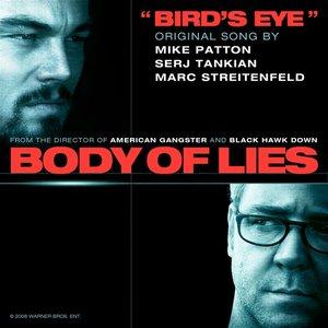 Image for 'Bird's Eye'