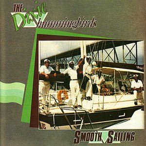 Image for 'Smooth Sailing'