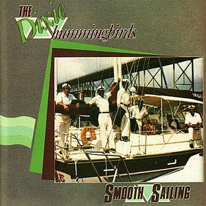 Bild für 'Smooth Sailing'