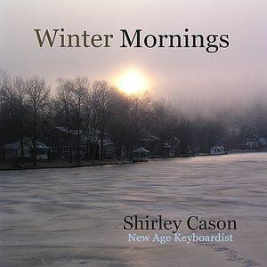 Image for 'Winter Mornings'