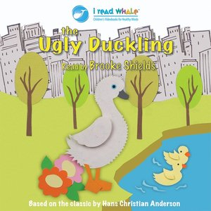Image for 'The Ugly Duckling'