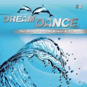 Image for 'Breathe (Megara Vs DJ Lee (Radio Edit))'