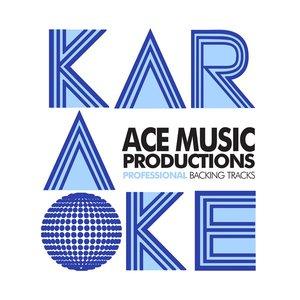 Image for 'Ace Karaoke Pop Hits - Volume 28'