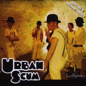 Image for 'Lo Spirito ep'