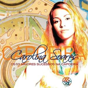 Image for 'Os 15 Maiores Sucessos na Capoeira'
