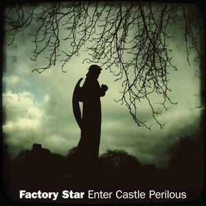 Image for 'Enter Castle Perilous'