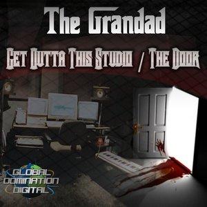 Imagen de 'Get Outta This Studio / The Door'