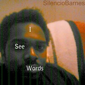 Image for 'SilencioBarnes'
