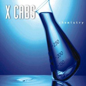 Imagem de 'Chemistry'