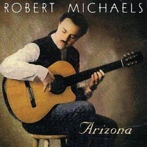 Image for 'Arizona'