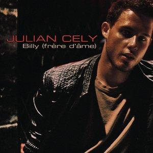 Image for 'Billy (Frères d'âme)'