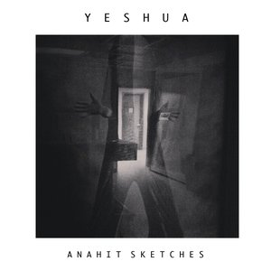 Image for 'Anahit Sketches'
