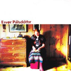 Image for 'Eivør Pálsdóttir'
