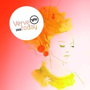 Image for 'Verve Today 2009'