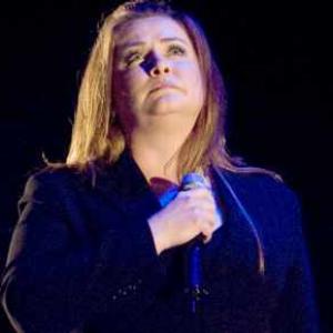 Nathalie Simard