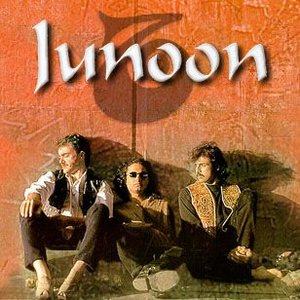 Image for 'Junoon'