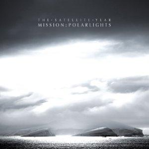 Image for 'Mission:Polarlights'