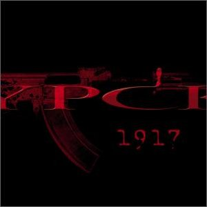 Image for '1917'