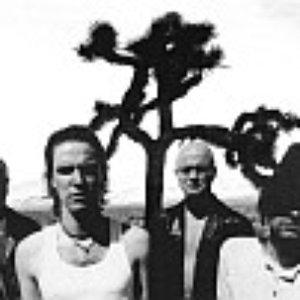 Imagem de 'Achtung Baby'