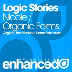 Imagem de 'Nicole / Organic Forms'