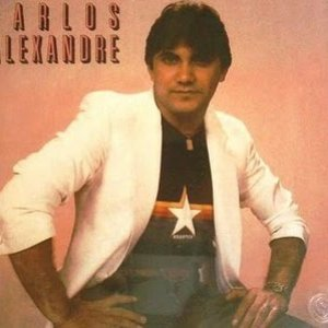 Image for 'Carlos Alexandre'