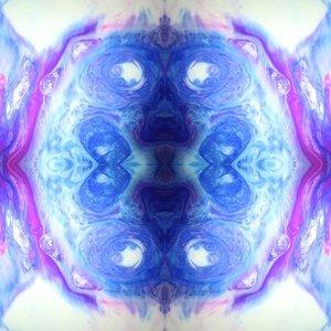 Изображение для 'Moonshine'
